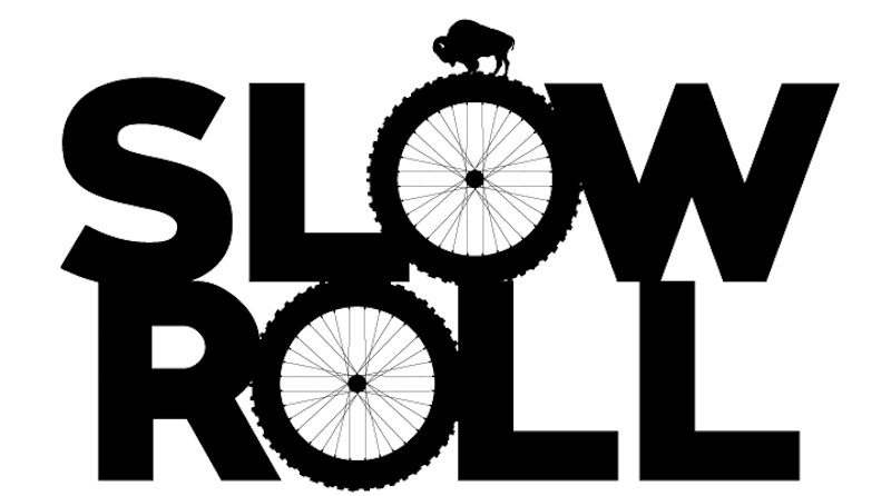 poker slowroll