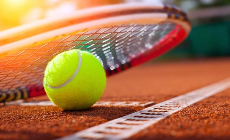zakłady na tenis