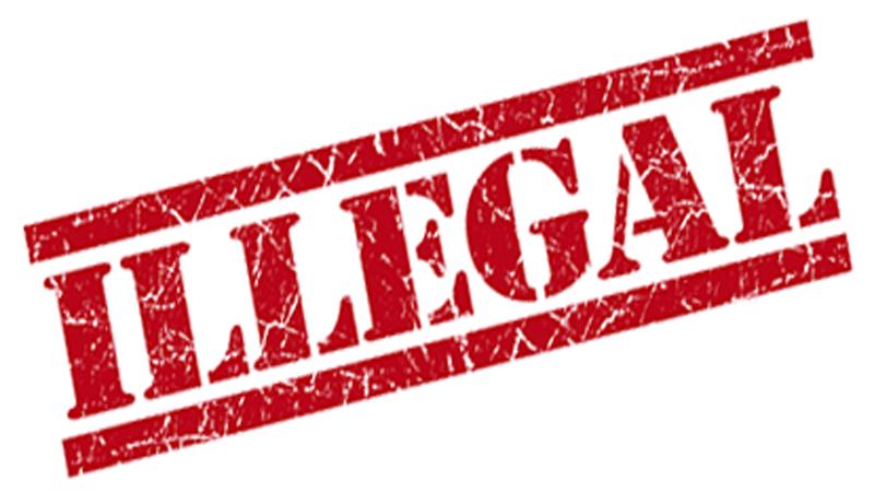 unibet legalny czy nie