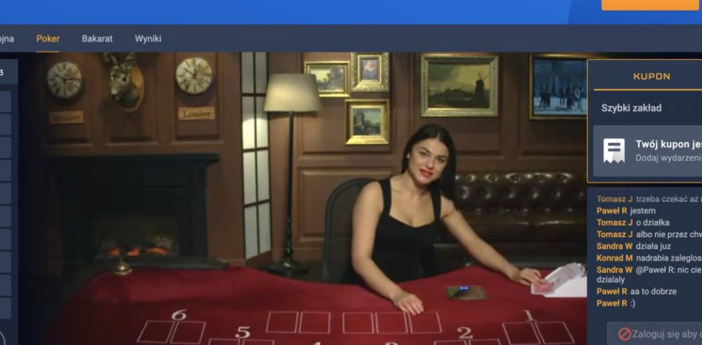 legalny poker online w betgames sts