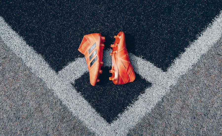 obstawianie piłki nożnej w zakładach