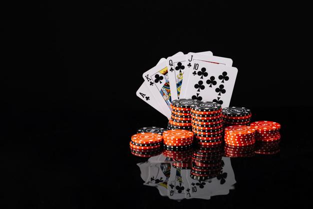 Betgames w STS online