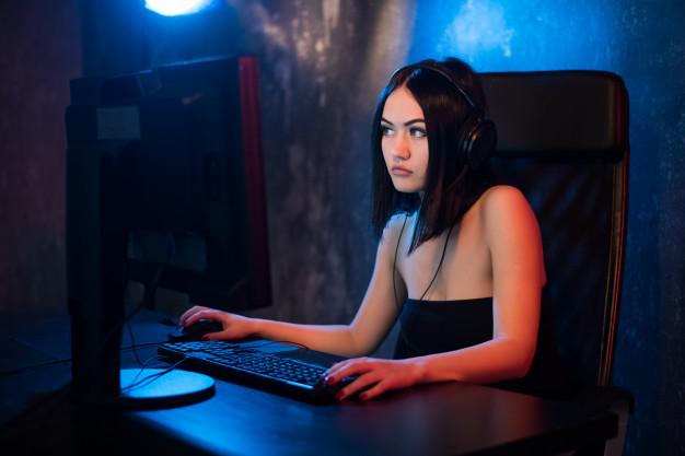 Gry online a zakłady bukmacherskie